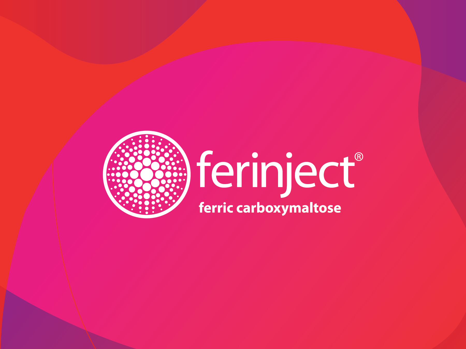 Ferinject Banner-logo