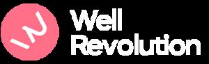 Well_Revolution_Web_Logo_Dark